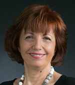 Leila De Floriani